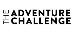 theadventurechallengeca