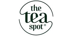 theteaspot
