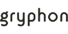 gryphonhome