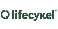 lifecykel