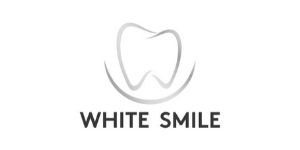 whitesmileteeth