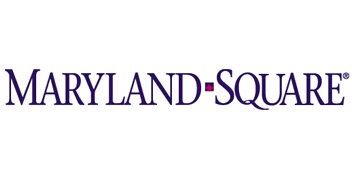 marylandsquare