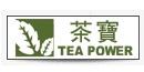 teapower