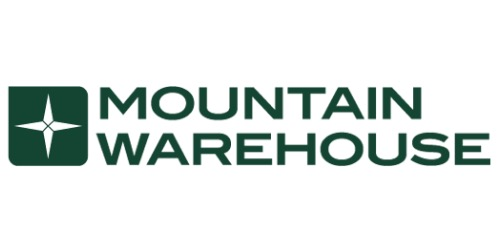Mountain Warehouse US