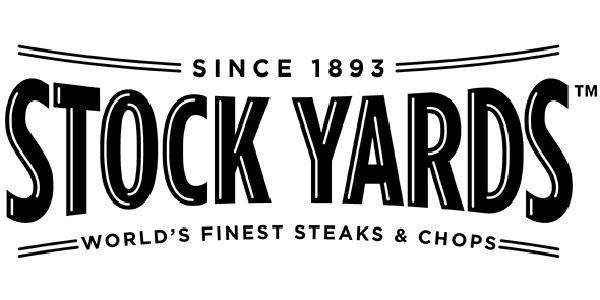 stockyards