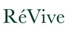 reviveskincare