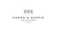 Hawes & Curtis AU