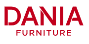 daniafurniture