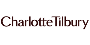 Charlotte Tilbury CA