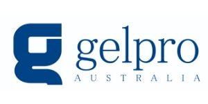 gelatinaustralia