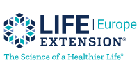 lifeextensioneurope
