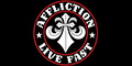 afflictionclothing