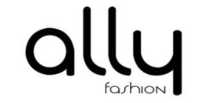 allyfashion