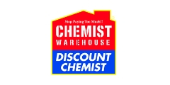 chemistwarehousecn