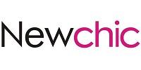 newchicau