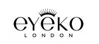 eyekoUK