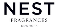 nestfragrances