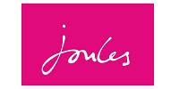 Joules US