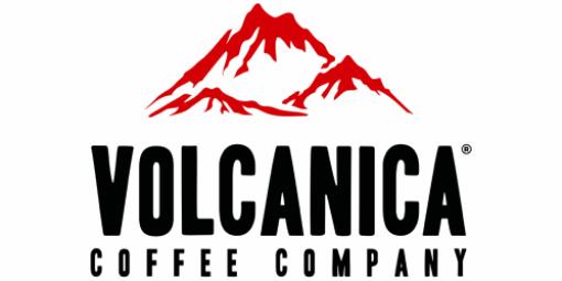 volcanicacoffee