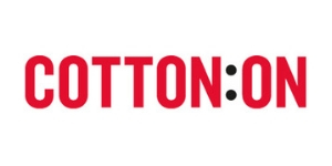 Cotton On (AU)