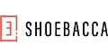 shoebacca