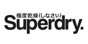superdryau