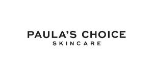 Paula's Choice AU