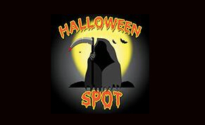 thehalloweenspot
